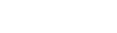 Action it Theatre Company